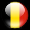 Бельгия (4х4)