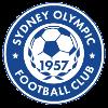 Сидней Олимпик