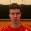 Михаил Муллабаев
