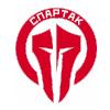 Спартак-про
