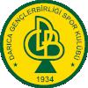 Дарыджа Генклербирлиги