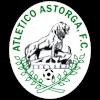 Атлетико Асторга