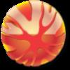 https://cdn.1xstavka.ru/genfiles/logo_teams/e0b88ca9ca1210126a4ef0323901ce30.png
