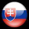Словакия тим