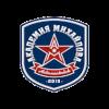 Академия хоккея им. Михайлова