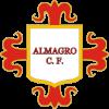 Альмагро КФ