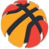 https://cdn.1xstavka.ru/genfiles/logo_teams/e3ab2dfb7a3d61f9e1533e0db2495b9c.png
