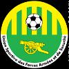 УСФАС Бамако