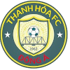 Тхань Хоа
