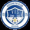 Вис Симм-Бау