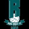 Рух Брест II