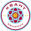 Квант Обнинск
