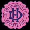 Далвич Хэмлет