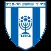 Бейтар Тель-Авив Рамла