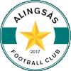 Альингсас Юнайтед (жен)