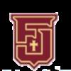 Католический университет Фужэнь