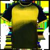 https://cdn.1xstavka.ru/genfiles/logo_teams/e8d9a8efe3d3cbd520fd450202490d0f.png