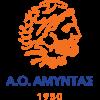Аминтас