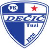 https://cdn.1xstavka.ru/genfiles/logo_teams/e98834dfab3a6e546522f41d4656262b.png