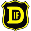 Далсторпс