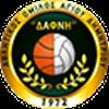 https://cdn.1xstavka.ru/genfiles/logo_teams/eaebbbb86b51b7c86a47a4343b8d0efa.png