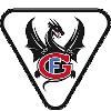 Фрибург-Готтерон