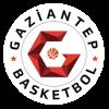 https://cdn.1xstavka.ru/genfiles/logo_teams/eba5a4871855340793274892c3396511.png