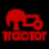 Трактор Тебриз