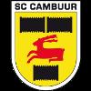 Камбуур
