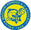 Маккаби Ашдод