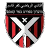 https://cdn.1xstavka.ru/genfiles/logo_teams/ed6ebce6da0873844fe6db73a13d9aa4.png