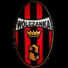 https://cdn.1xstavka.ru/genfiles/logo_teams/ed94d4432ed14babb358961d81a132da.png