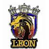 Унан Леон