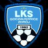 ЛКС Гочалковице-Здруй
