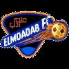 Эльмо Адаб