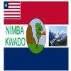 Нимба Квадо