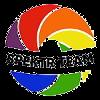 https://cdn.1xstavka.ru/genfiles/logo_teams/f174a0a9effadb6f0d806d6181a6ad6e.png