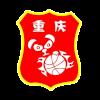 Чунцин Ланлинг