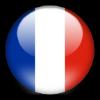 France (TBL) жен