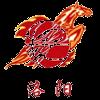 Хайнань Цзиньсинь