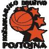 https://cdn.1xstavka.ru/genfiles/logo_teams/f448490e28cc55d0e3bbf4040dcdb640.png