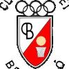 https://cdn.1xstavka.ru/genfiles/logo_teams/f57b32799ac4f7e92c8b4857de02622b.png