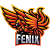 https://cdn.1xstavka.ru/genfiles/logo_teams/f59f13a448b59c790dc902403ab312d2.png