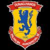 Дунайварош
