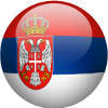 Serbia (TBL)