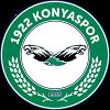 Коньяспор 1922