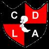 https://cdn.1xstavka.ru/genfiles/logo_teams/f6d6dc170cf0c49bcbd4abc251289460.png