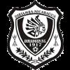 Дириянген