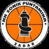 https://cdn.1xstavka.ru/genfiles/logo_teams/f80eb8f93dca617e78b5001e13cbd264.png