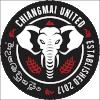 Чиянг Маи Юнайтед